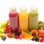 bottles-of-fruit-juice