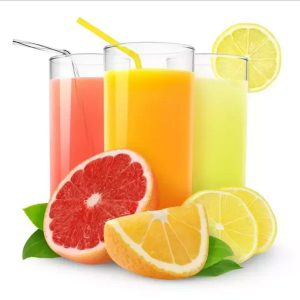 نوشیدنی ها شرکت کاراگام پارسیان