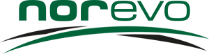 norevo-logo